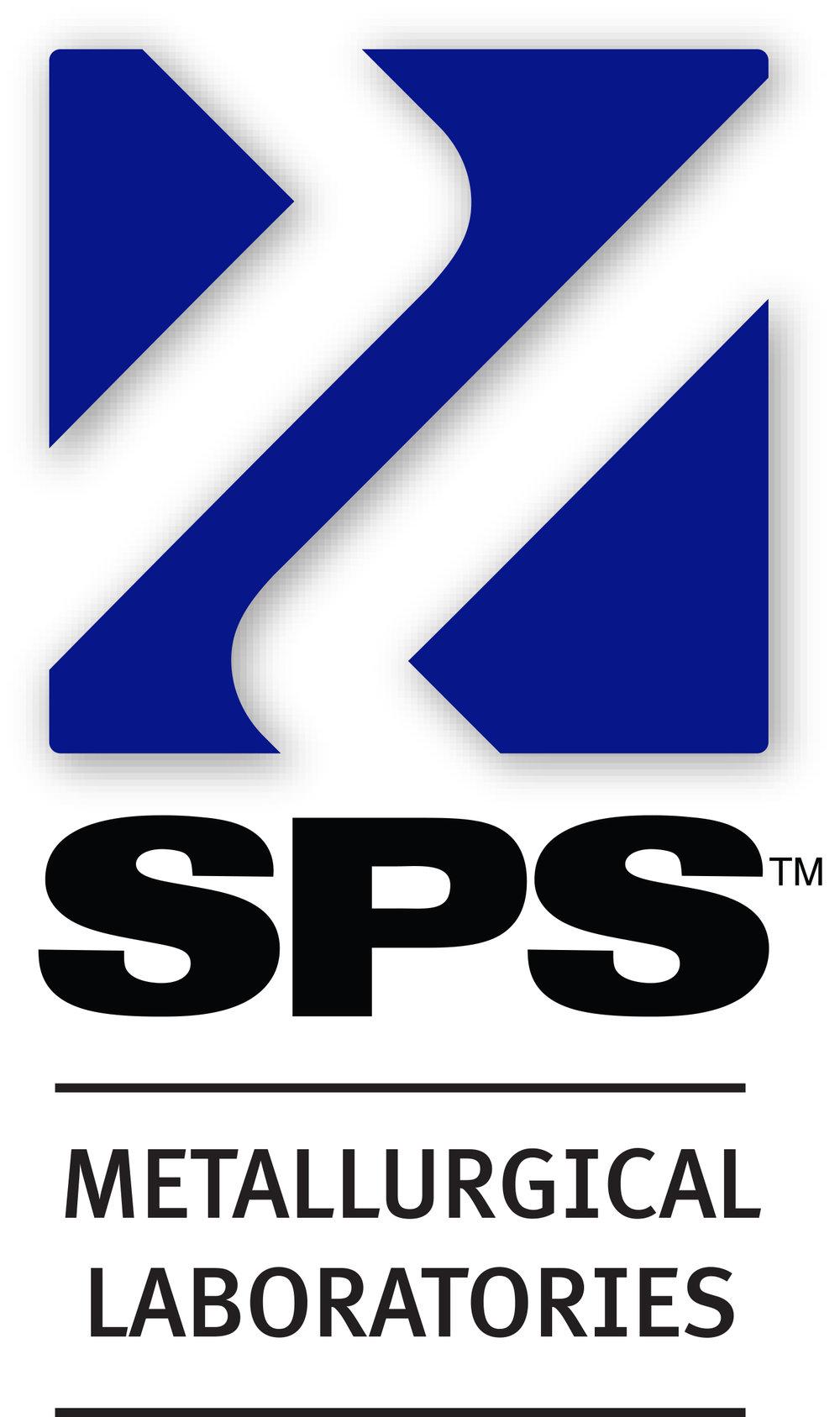 SPS_MetalLabs_logo.jpg