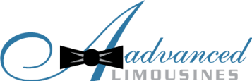 aadvanced_Limousines_Indianapolis.png