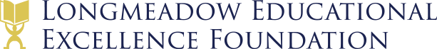Longmeadow Educational Excellence Foundation logo copy.png