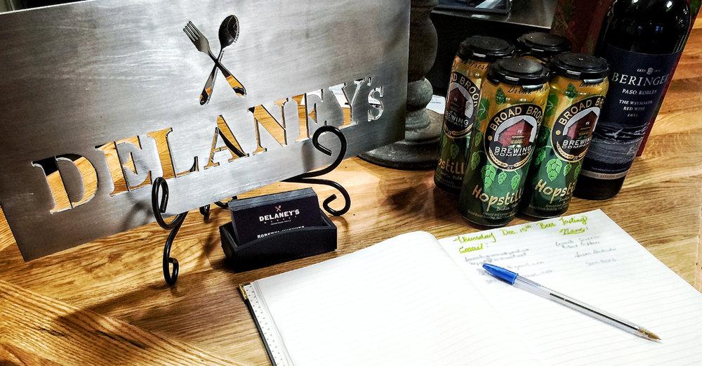 beer signup-1 2.jpg