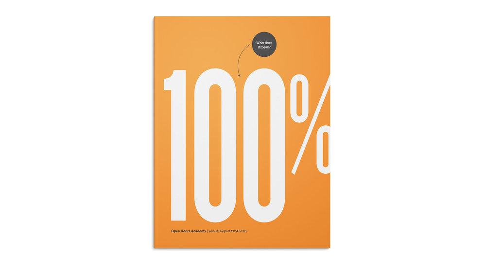 oda-2014-annual-report-1.jpg