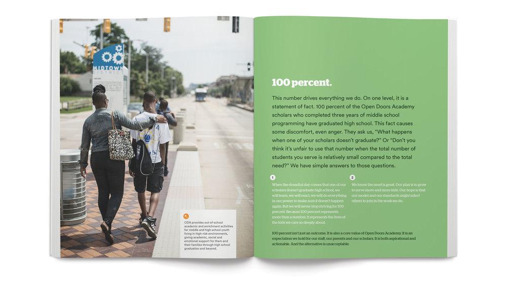 oda-2014-annual-report-2.jpg