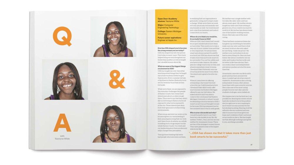 oda-2014-annual-report-6.jpg