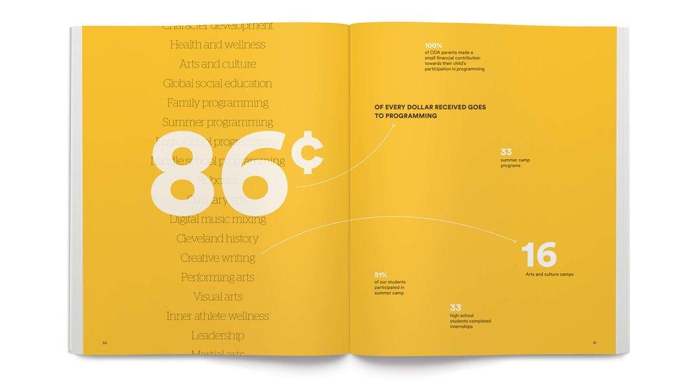 oda-2014-annual-report-5.jpg