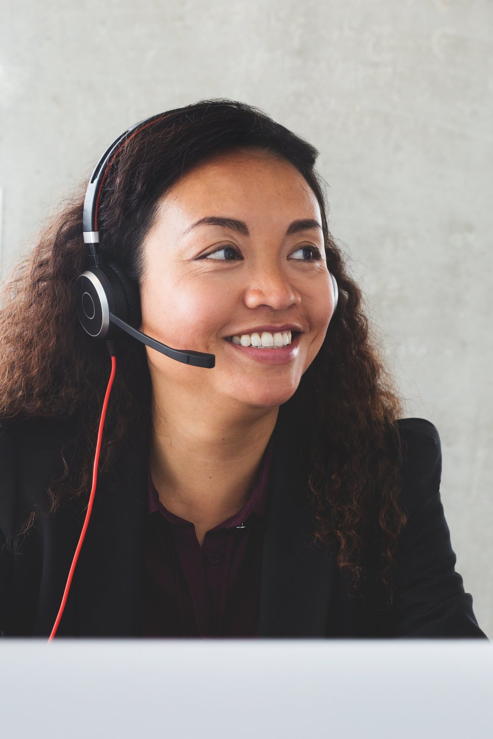 customer-service-rep-on-headset_4460x4460.jpg