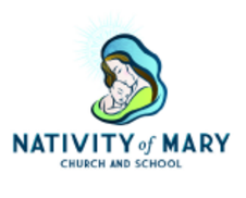 nativityofmary.png