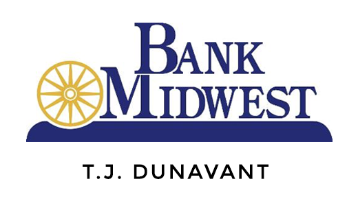 bankmidwest.png