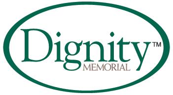 DignityMemorialOval_4C.jpg