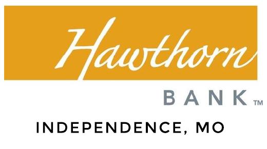 hawthornbank.png