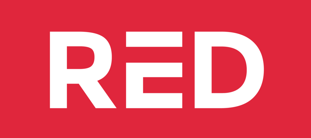 RED_logo-red_horizontal.png