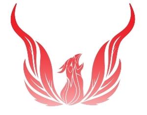 Transformational_Logo_v3_600.jpg