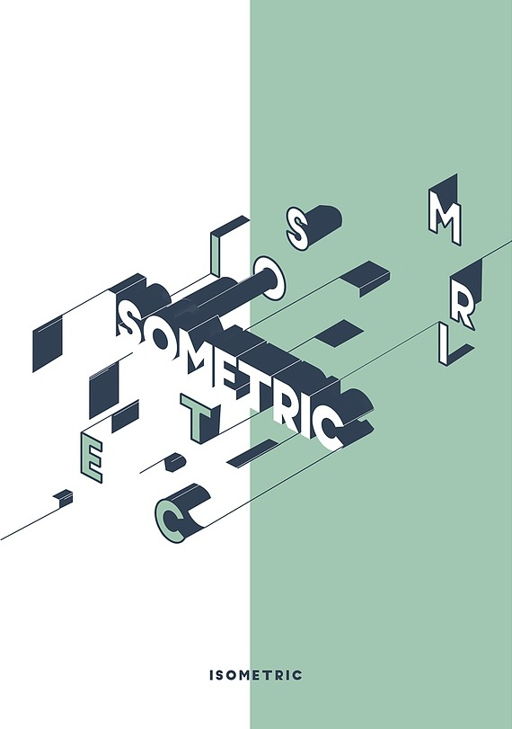 isometric .png
