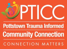 PTICC Logo copy.jpg