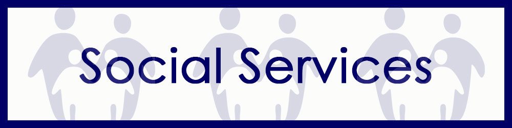 Social-services-category-banner.jpg