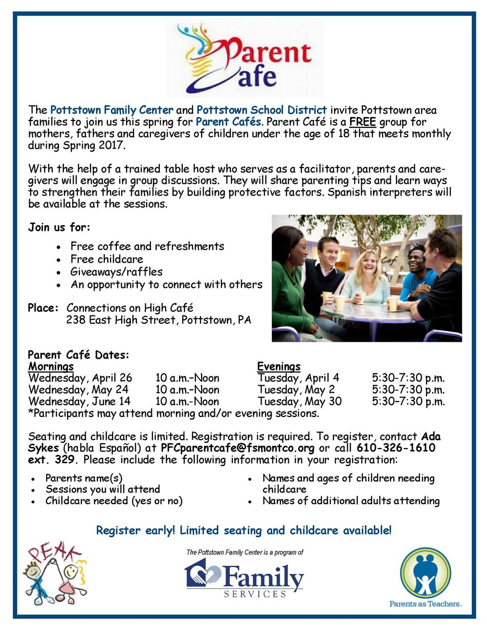 Parent Cafe Spring 17 English.jpg