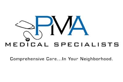 PMA Medical Specialists Log.jpg