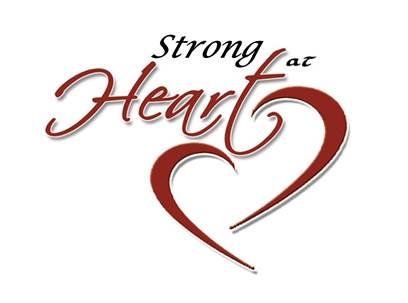 strong at heart logo.jpg