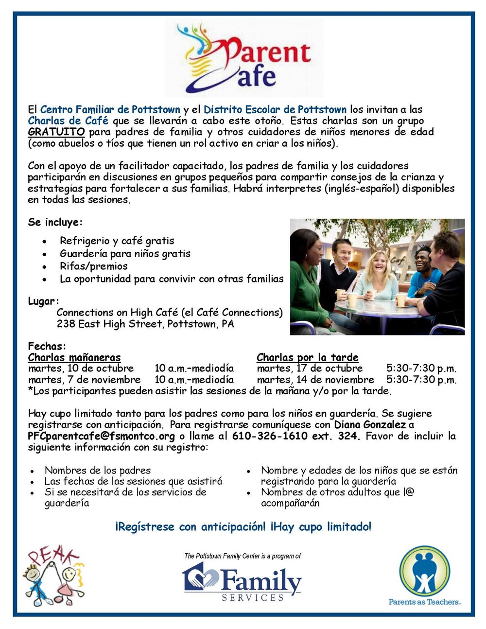 Parent Cafe flyer Fall 2017 Spanish.jpg