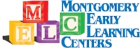 Montgomery Early Learning Centers Logo
