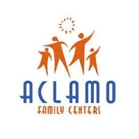 ACLAMO Logo