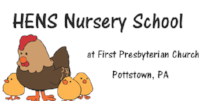 HENS Nursery School