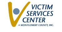 Victim Services Center Logo