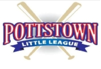Pottstown Little League