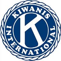 kiwanis-resized-pfam.jpg