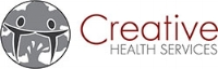 Creative Health Services Logo