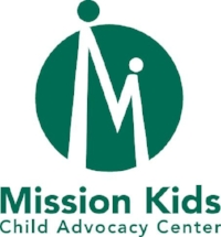 Mission Kids Logo
