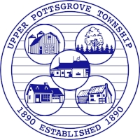 Upper Pottsgrove Township Logo