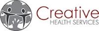creative health services logo.jpg