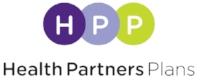 HPP-Logo.jpg