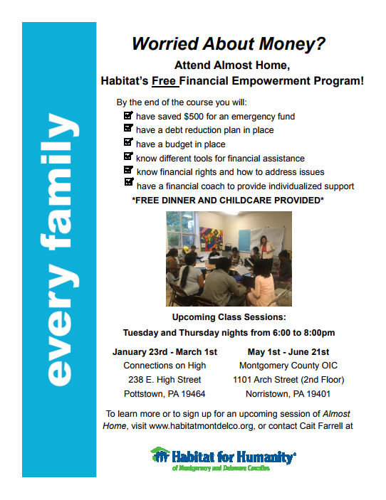 habitat financial empowerment program.PNG