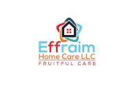 Effraim Home Care Logo