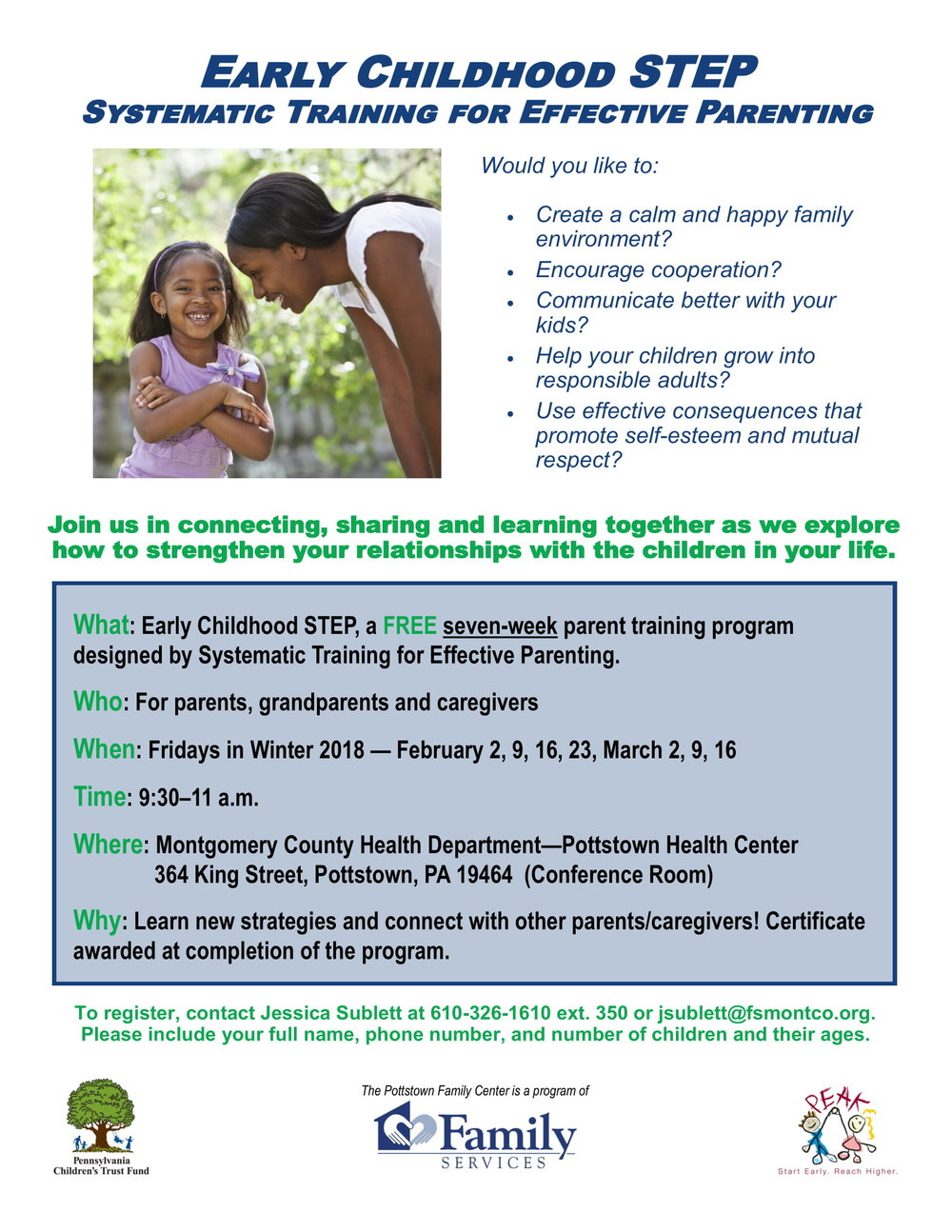 STEP Flyer_Pottstown Health Center 1_2018-1.jpg
