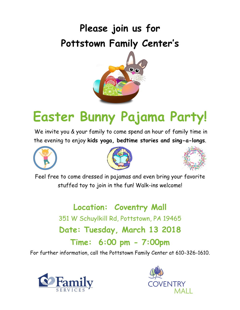 Pajama Party flyer March 18 (1)-1.jpg