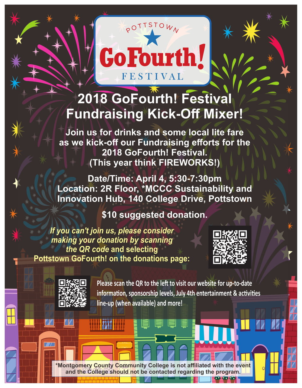 GoFourth Festival Mixer 2018-1.jpg