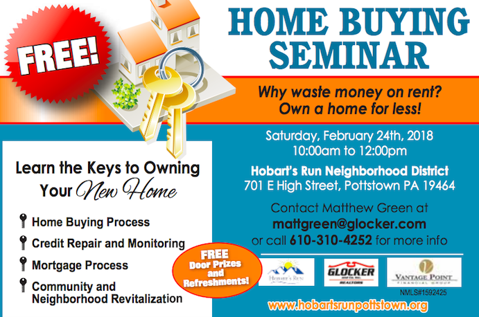 Home Buying Seminar ad.png
