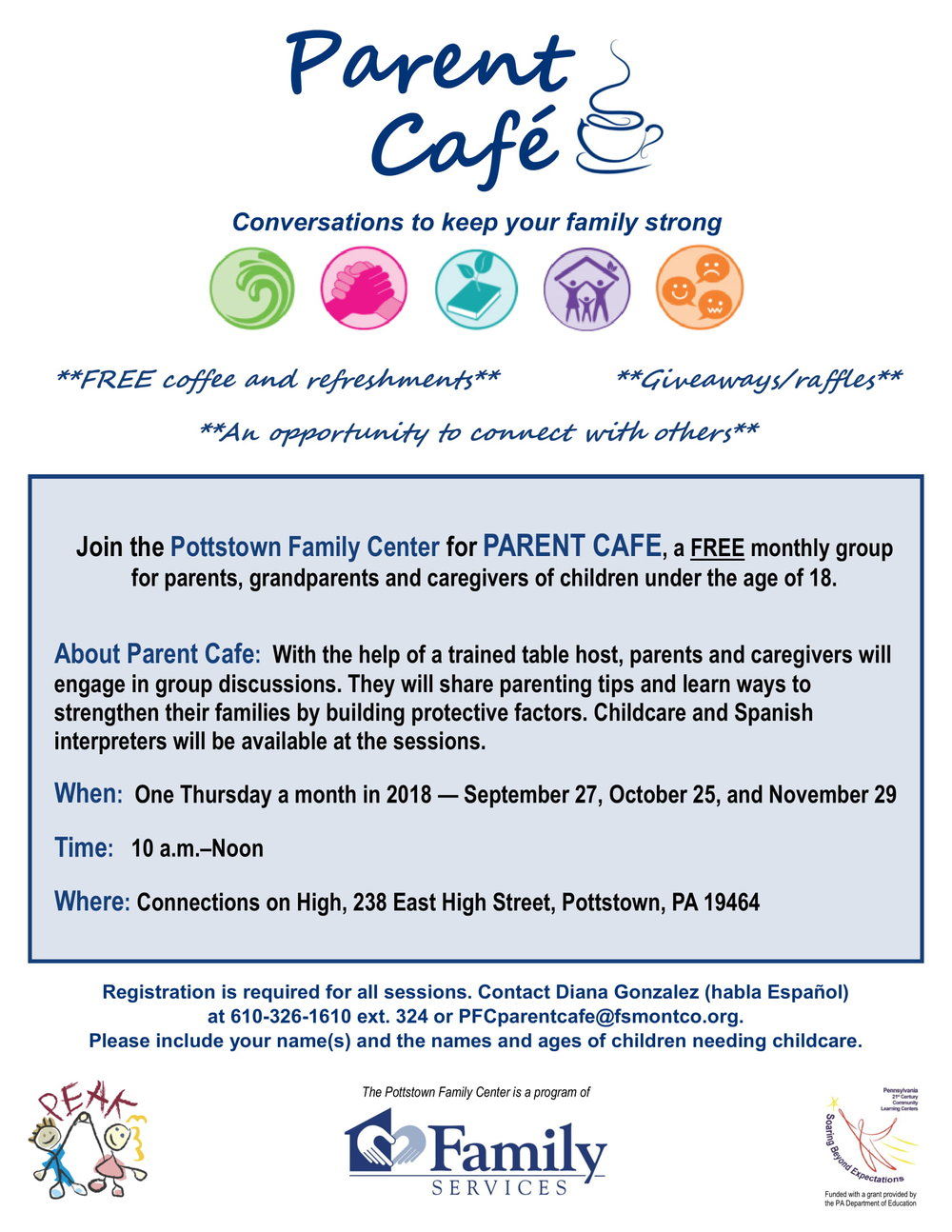 Parent Cafe Fall_Winter 2018-1.jpg