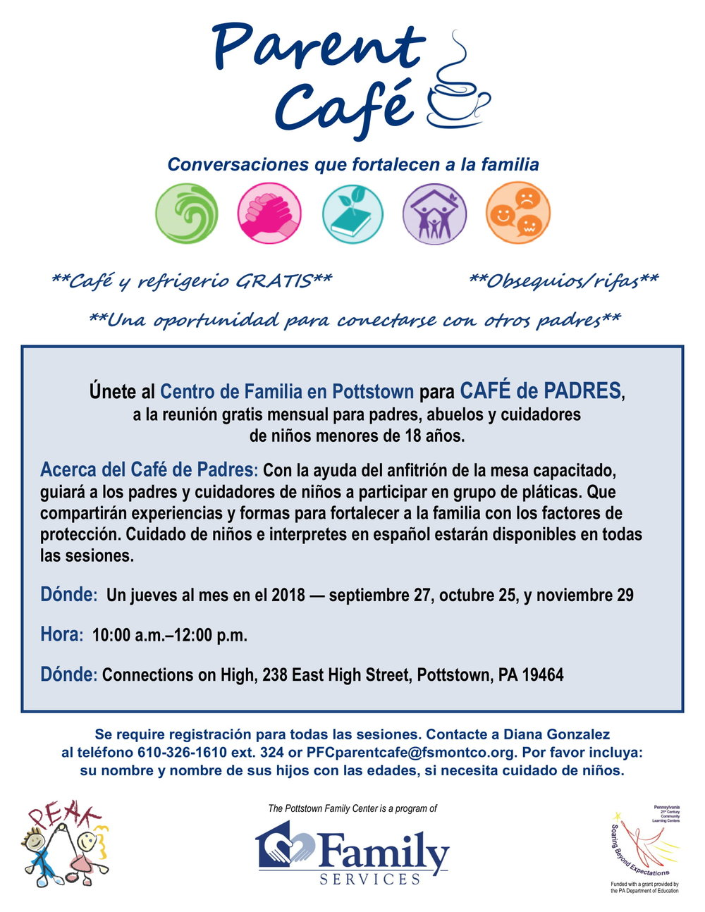 Parent Cafe Fall_Winter 2018-2.jpg