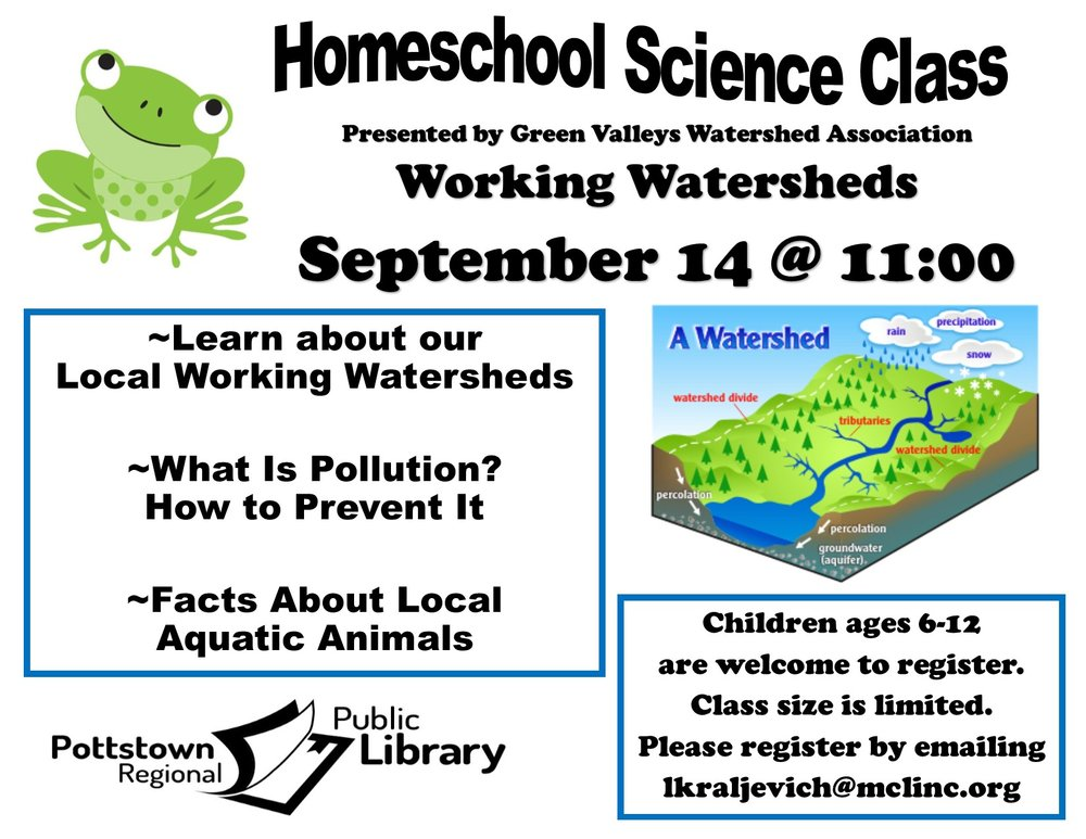 Homeschool Science Sept 2.jpg