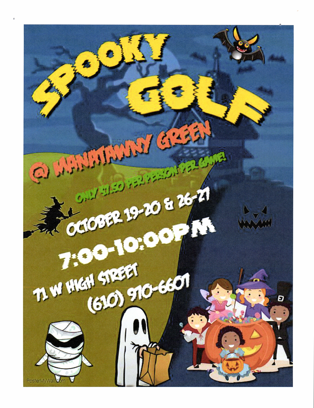 spooky golf.png