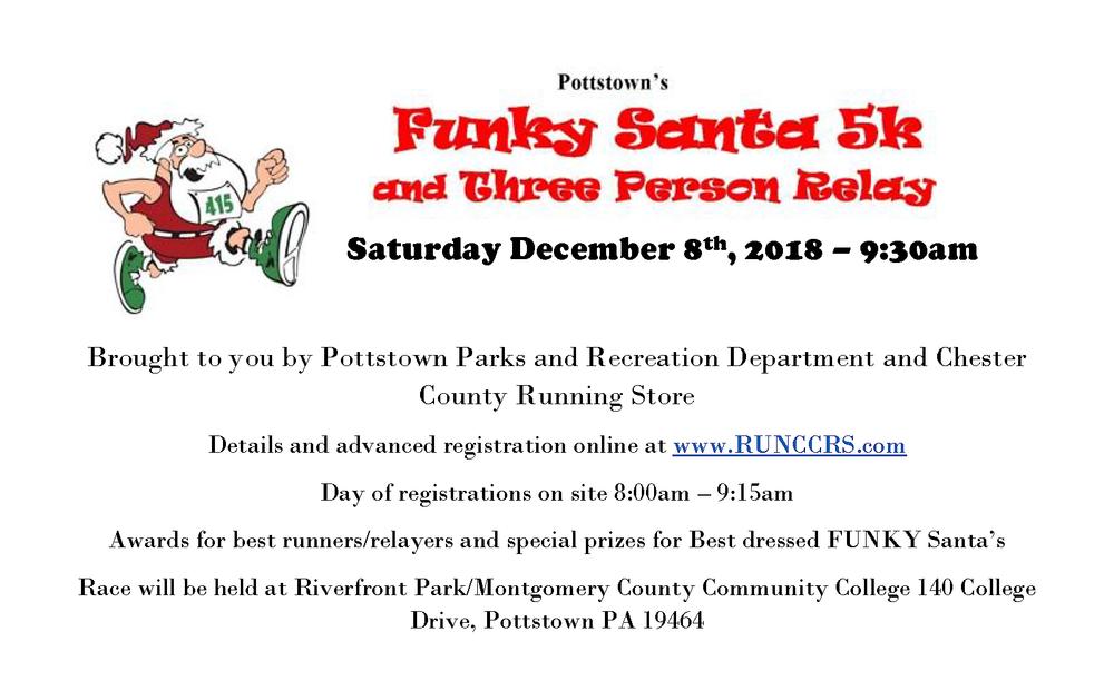 Funky Santa.png