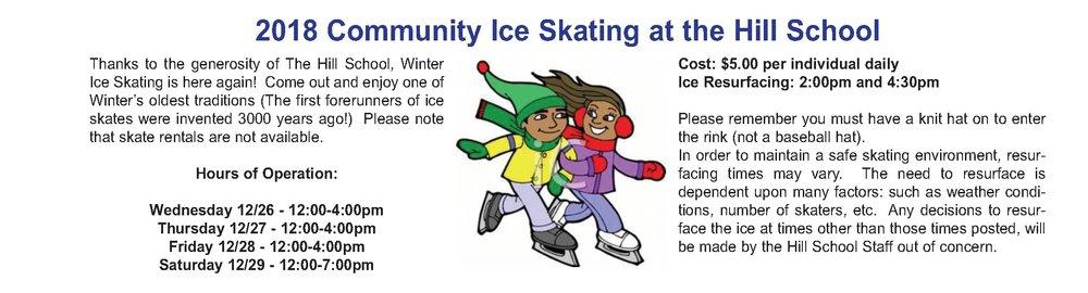 Ice Skating (2).jpg