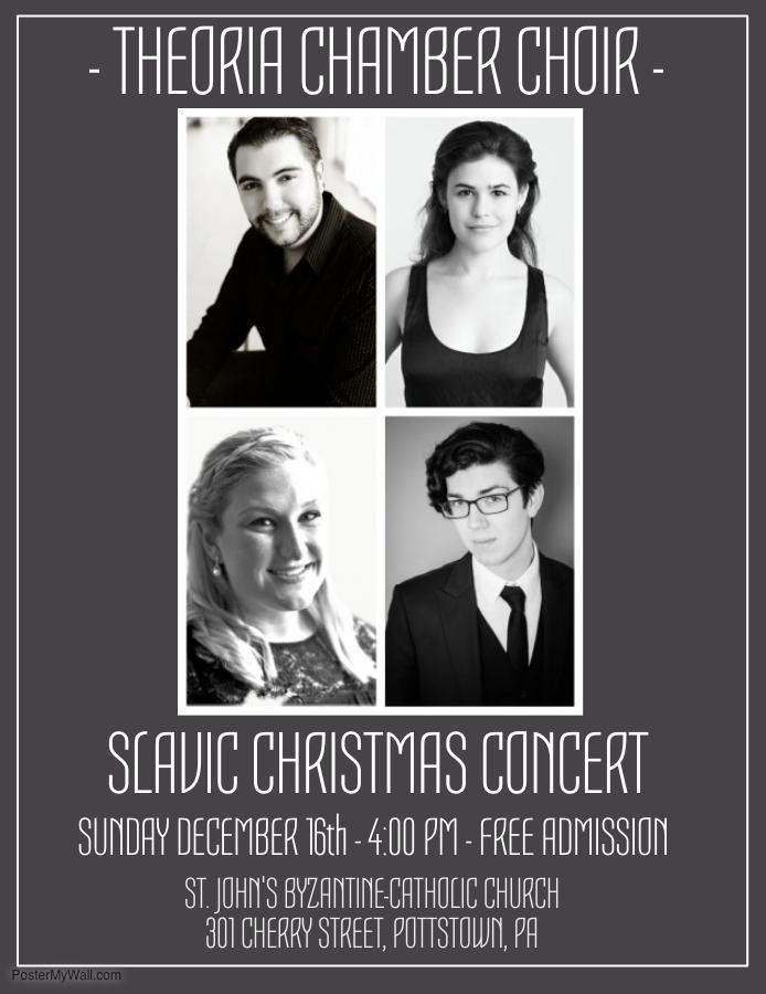 Pottstown Theoria Concert Poster.jpg