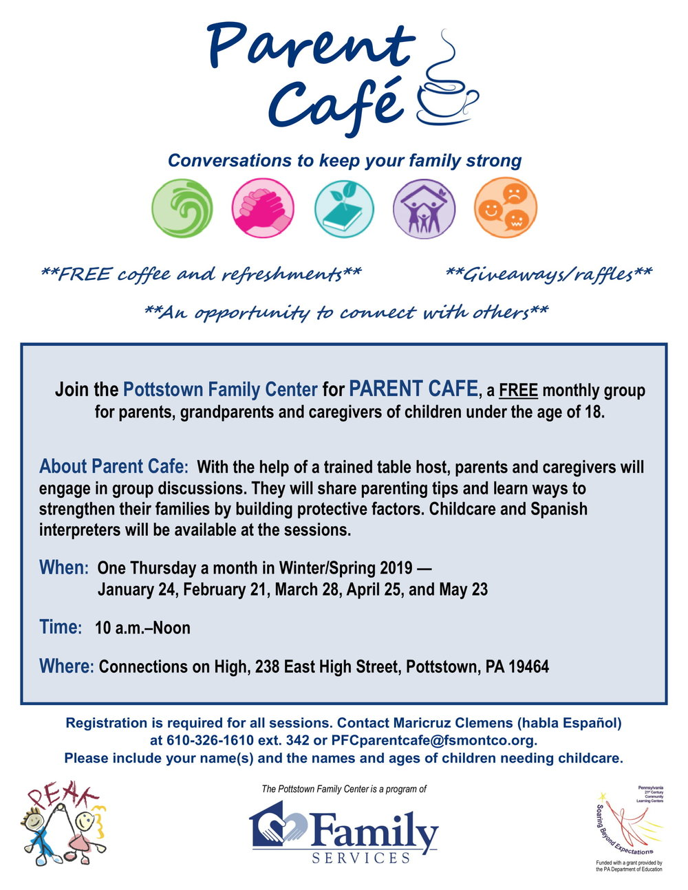 Parent Cafe Winter_Spring 2019-1.jpg