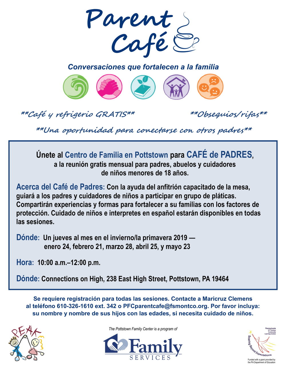 Parent Cafe Winter_Spring 2019-2.jpg