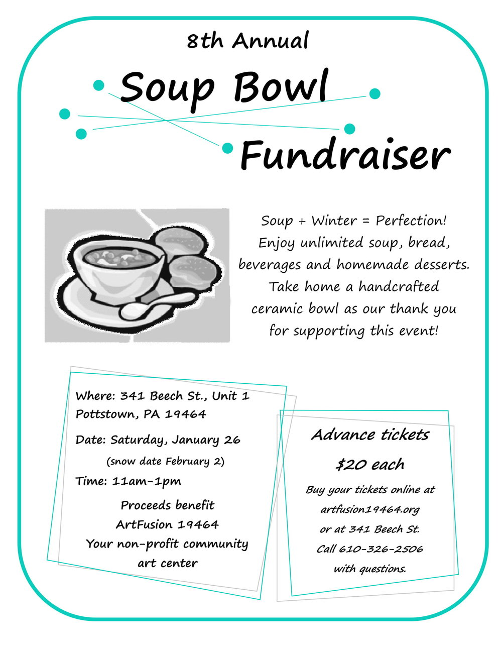 soup bowl flyer 19 (1)-1.jpg
