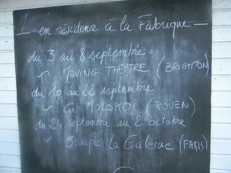 Mechanics at La Fabrique.jpg